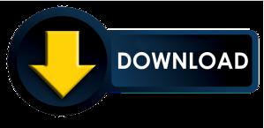 registration code martin garrix mp3 download